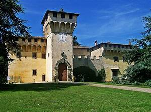 Villa Medici Aschheim : medici villas wikipedia ~ Markanthonyermac.com Haus und Dekorationen
