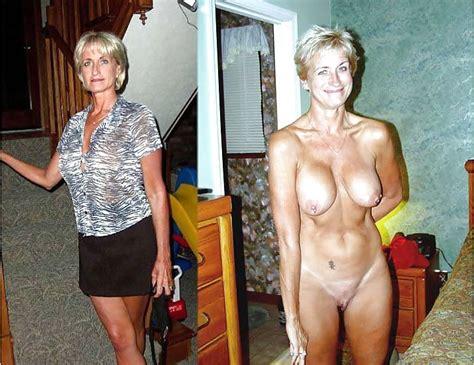Dressed Vs Undressed Amateur Pics Xhamster