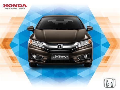 Gambar Mobil Honda City by Gambar Harga Honda City Review Spesifikasi Gambar November
