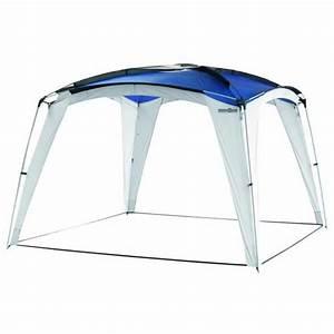 tonnelle de camping With rideaux exterieur leroy merlin 10 tonnelle camping decathlon