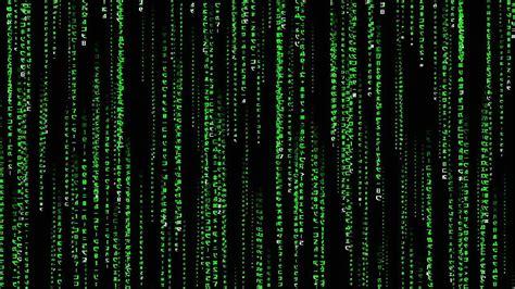 Hd Computer Science Backgrounds Pixelstalknet
