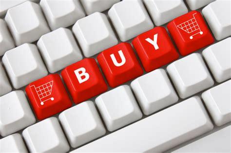 companies  discriminatory  pricing