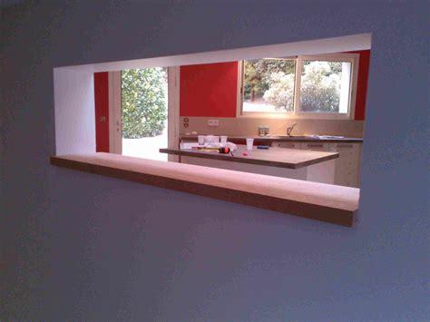 cuisine schmidt ouverture cuisine salon decoration idee amenagement cuisine ouverte amenagement portes