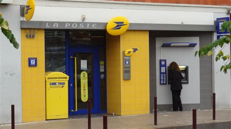 bureau de poste lambert bureau de poste poste beauvais 60000 adresse horaire