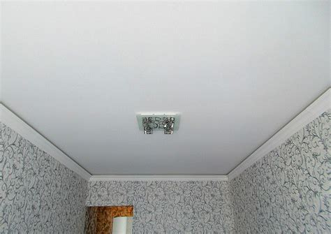 plafond de carte bleue visa prix au m2 renovation 224 alpes