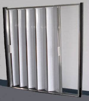 accordion style doors folding accordion tub and shower doors retro renovation