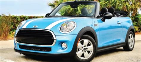 braman mini palm beach   mini dealership