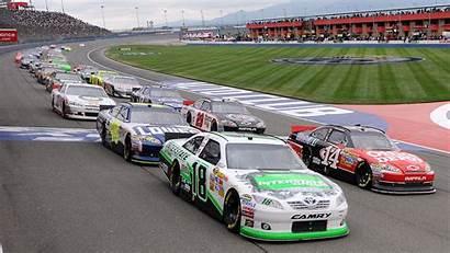 Nascar Racing California Wallpapers Schedule Wiki Race