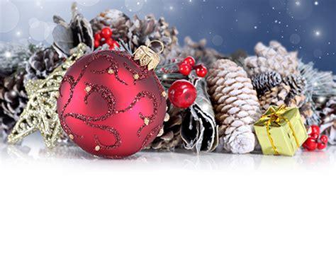 gutscheine weihnachten gutschein vorlagen