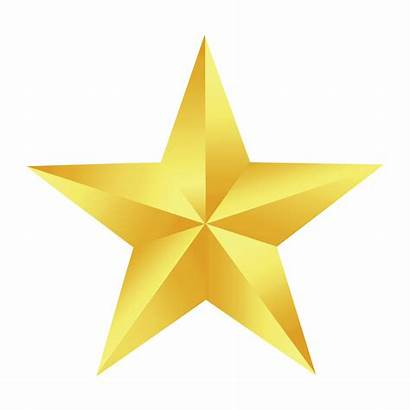Star Transparent Gold Clip Royalty Clipart Library
