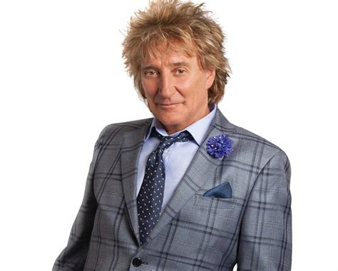 Rod Stewart  Time After Time Youtube