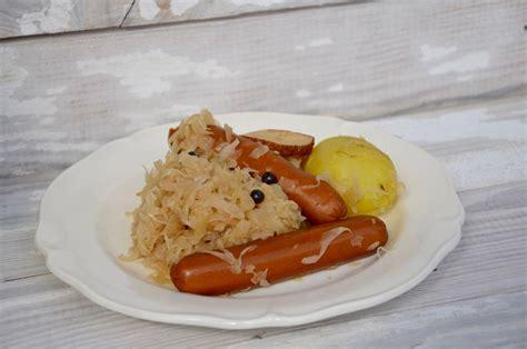 cuisiner choux vert choucroute vegan par la p 39 tite cuisine de pauline