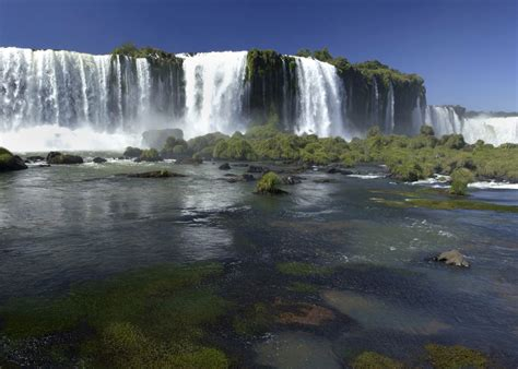 argentina brazil cities waterfalls audley travel