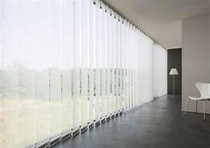 Gardinenstange über Eck : neu erkerfenster gardinen design ~ Michelbontemps.com Haus und Dekorationen