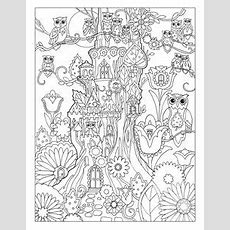 The 1183 Best Colouring Pages Images On Pinterest In 2018  Coloring Books, Coloring Book Chance