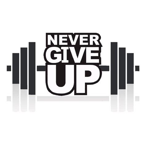 Never Give Up (@nevergiveupfr) Twitter