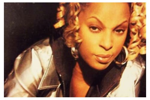 mary j blige my life free download