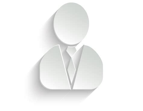 Linkedin Profile Optimization For Brands Business