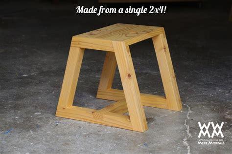 sturdy utility step stool