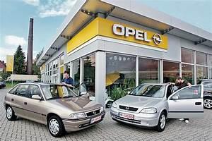 Opel Rau Brunsbüttel : gute besserung ~ Watch28wear.com Haus und Dekorationen