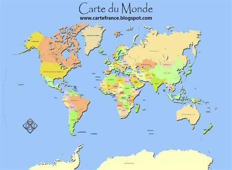 carte maison du monde carte fidelite maison du monde 28 images cartes cadeau maisons du monde 224 gagner