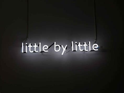 light up sign quotes pics for gt black and white neon sign