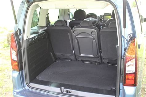 siege citroen berlingo occasion quelques liens utiles