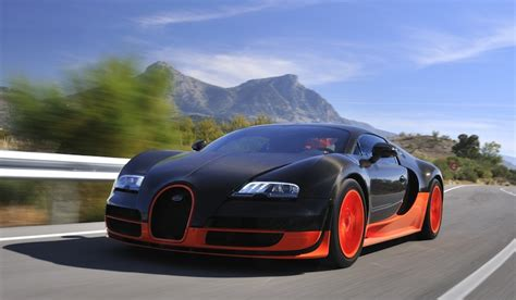 Bugatti Song by A Detailed Analysis Of Every Single Car Frank Names