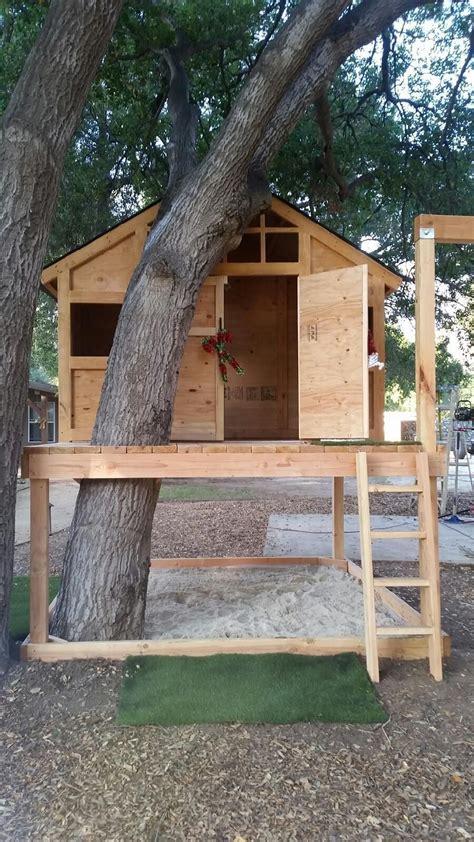 ideas  amazing tiny treehouse kids architecture modern luxury treehouse interior cozy