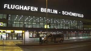 Aeroport De Berlin : berlin schonefeld airport from pozna by berlinexpress youtube ~ Medecine-chirurgie-esthetiques.com Avis de Voitures