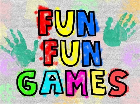 Fun Games To Motivate Call Center Agents  Outbounders Tv