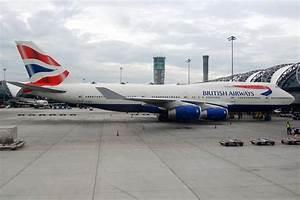 British Airways adds new 784 seat aircraft to the Kenyan ...