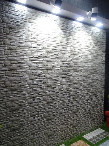 wall tiles design picture interior  exterior tile