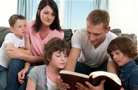 family devotions for preschoolers guide to family worship 349