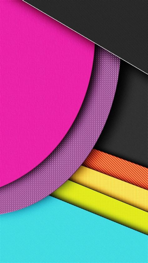 latest  p hd wallpapers  android tech