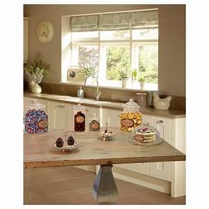 Verre à Café : pot caf en verre souffl avec tiquette maill e caf ~ Teatrodelosmanantiales.com Idées de Décoration