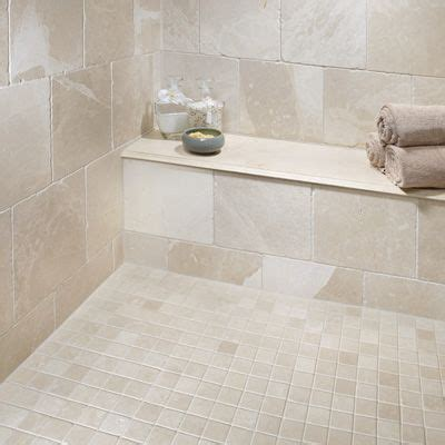 17 best ideas about natural stone bathroom on pinterest