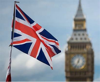 Britain Brexit Future