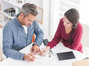 Steuern Beim Hauskauf : nebenkosten beim hauskauf ~ Frokenaadalensverden.com Haus und Dekorationen