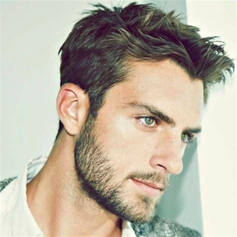 cool beards  hairstyles  men mens haircuts
