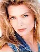 Young Michelle Pfeiffer Michelle pfeiffer  Michelle Pfeiffer Young