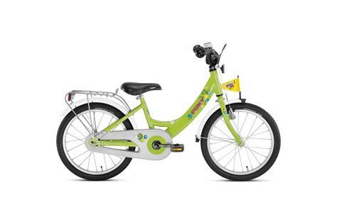 puky fahrrad 16 zoll puky zl 16 1 alu 2018 16 zoll 8 fahrrad