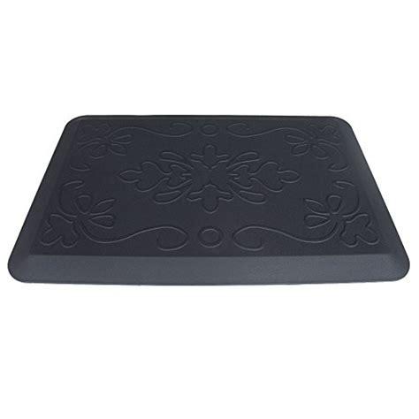 floor mats commercial commercial grade floor mats gurus floor