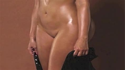 Kim Kardashian Uncensored Ow Ly Sqhxi Xvideos Com