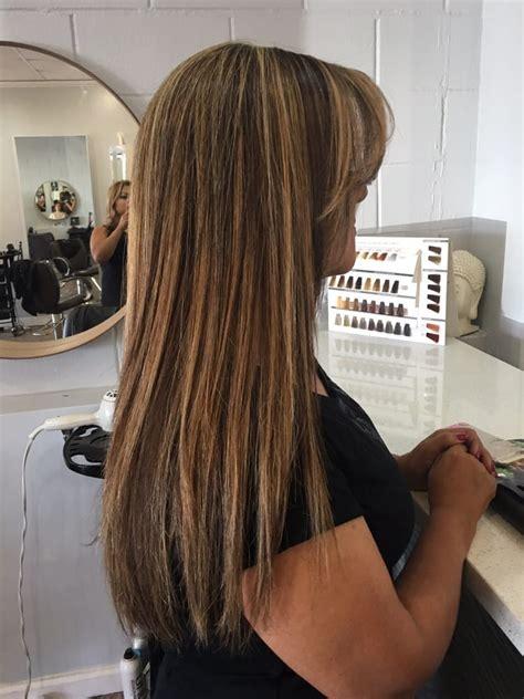 Tranquility Day Spa & Hair Salon  105 Photos & 154