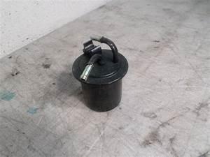 Buy 01 02 03 Subaru Legacy Outback Fuel Gas Filter 3 0l 6