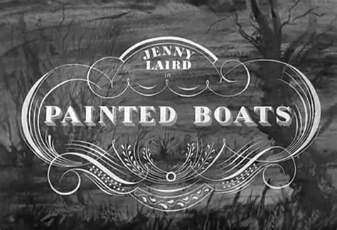 Painted Boats Movie by Imcdb Org Quot Painted Boats 1945 Quot Cars Bikes Trucks And