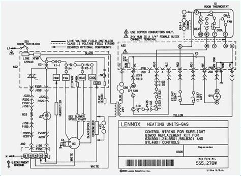 intertherm e2eb 015ha wiring diagram gallery wiring diagram sle