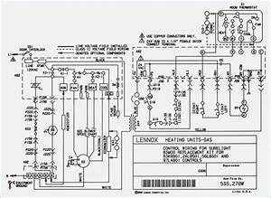 Electric Furnace Wiring Diagrams E2eb 015hb