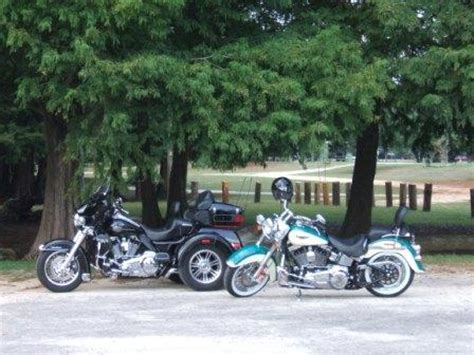 Logitech Squeezebox Kbb Motorcycles